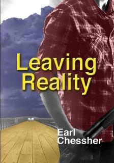 Leaving Reality