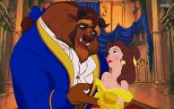 Again, another couple that needs no introduction. Beast and Belle occupy different sides of the Lover spectrum, Belle abandoning her need for perfection, and Beast learns to take into account the will of Belle, instead of objectifying her as his way out of the curse.