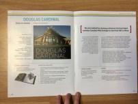 Catalogue: Douglas Cardinal