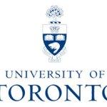 uoft logo crest