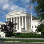Washington_DC_United_States_Supreme_Court
