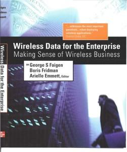 WirelessDataBook-1