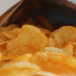 Trans Fat Is Harmful To Human Health