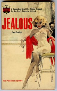 noir-art-ernest-chiriaka-jealous-paul-daniels-via-pulpart-tumblr