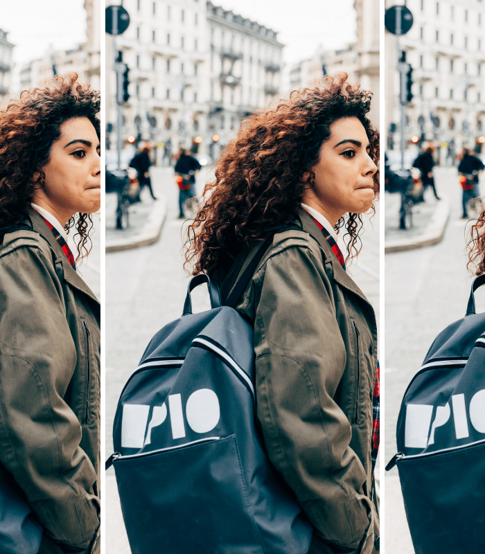 The 13 Best Backpacks For College Students in 2021