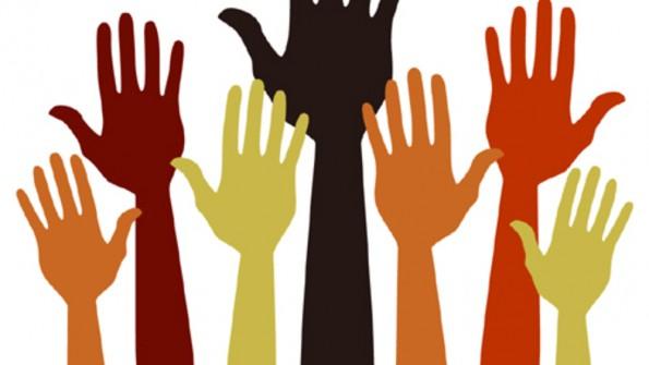 Arierang zoekt vrijwilligers voor de KAF Korean Autum festival op 17 en18 oktober