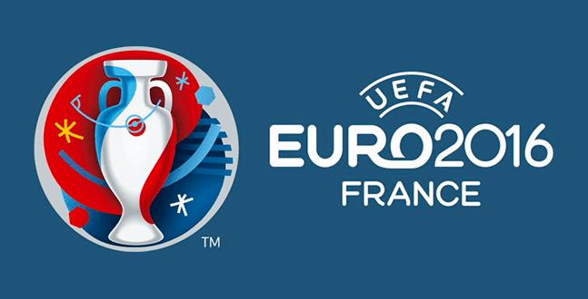 EK 2016 finale