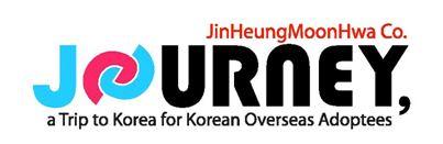 JinHeung Moonhwa Co. Journey