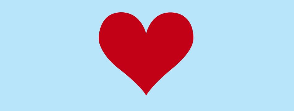 stamcel heart