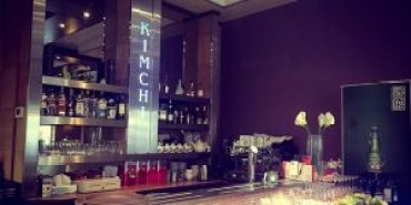 Kimchi House Den Haag