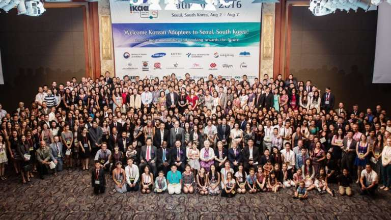 IKAA Gathering 2019 – Call for Proposals!