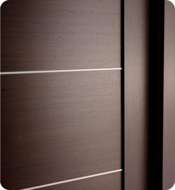 Arazzinni Interior Doors