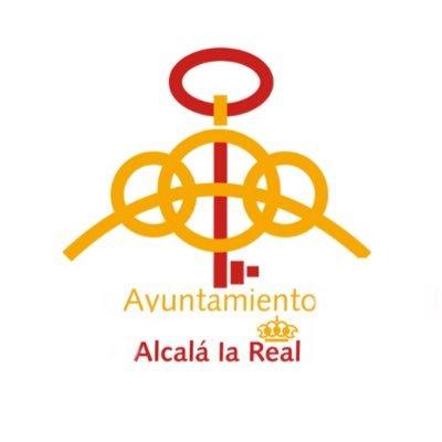 PLAZA DE ADMINISTRATIVO Alcalá la Real (Jaén)