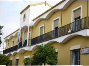 Convocatoria Auxiliar Administrativo Mairena del Alcor (Sevilla)