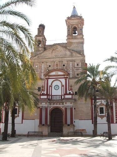 Convocatoria Policía Local La Campana (Sevilla)