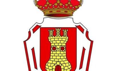 Convocatoria Policía Local Paradas (Sevilla)