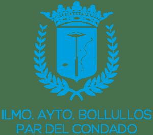 CONVOCATORIA POLICÍA LOCAL Bollullos Par del Condado (Huelva)