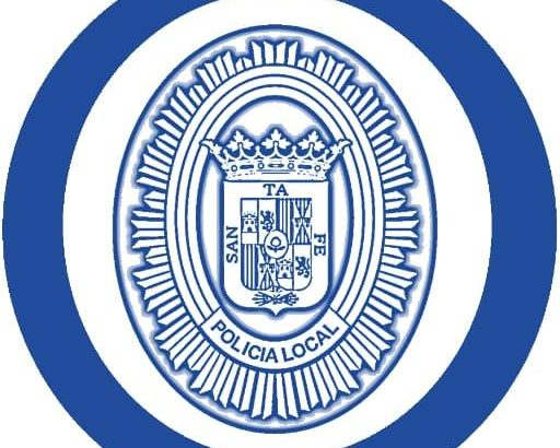CONVOCATORIA POLICÍA LOCAL Santa Fe (Granada)
