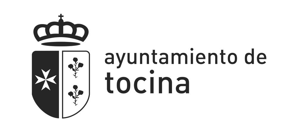 CONVOCATORIA POLICÍA LOCAL Ayuntamiento de Tocina (Sevilla)
