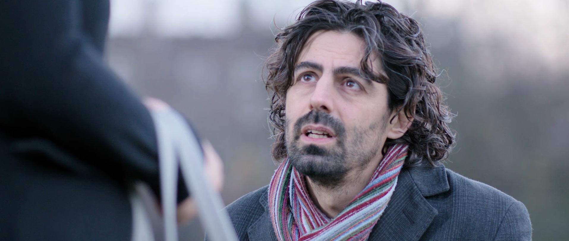 Image result for Arifa film