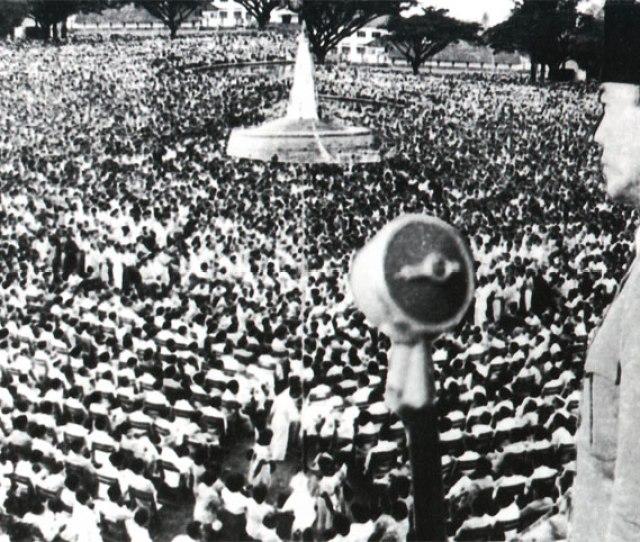 Sejarah Perjuangan Kemerdekaan Indonesia Proklamasi Dan Perumusan Pancasila Dasar Filsafat Negara Uud