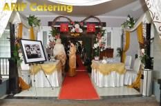 Catering & Wedding