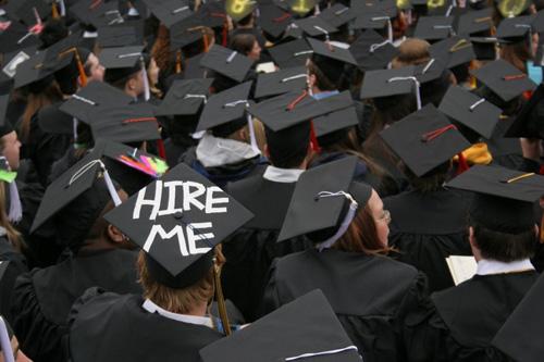 kerja-fresh-graduate