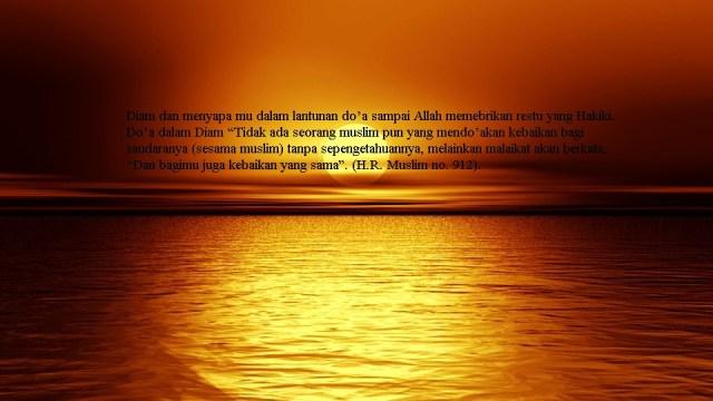 sunset-284524_960_720