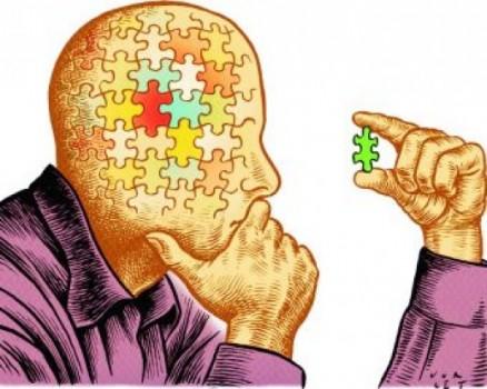 Manfaat-Mengetahui-Kesadaran-Diri