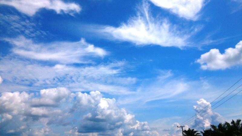Mendung_di_langit_biru_(48)