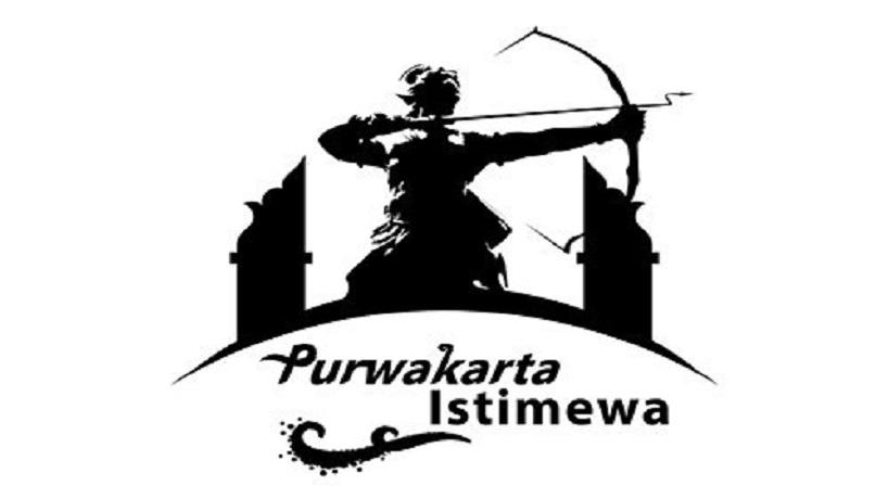 Purwakarta, Pesona Budaya Sunda