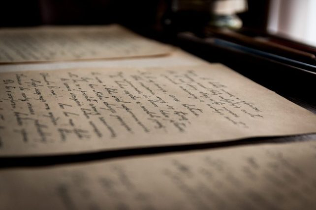 old-letters-old-letter-handwriting-51331