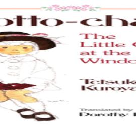Cerminan Perlakuan Pada Anak Spesial Dalam Sebuah Institusi Pendidikan. Resensi Buku Totto Chan Gadis Cilik Di Jendela