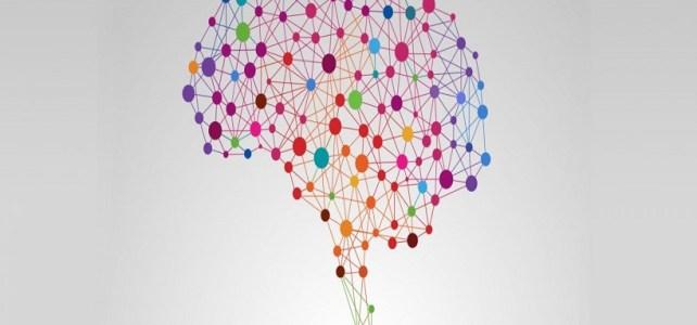 Kamu Kuliah Jurusan Psikologi ?. 8 Hal Ini Pasti Kamu Sering Dengar dari Orang Lain dan Mengalaminya.