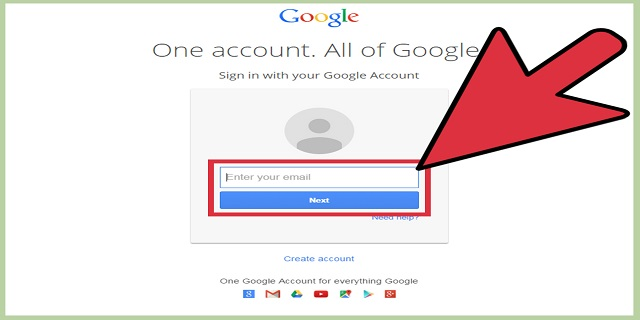 Make-a-Google-Account-Without-Gmail-Step-8