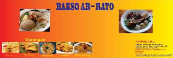 baliho b