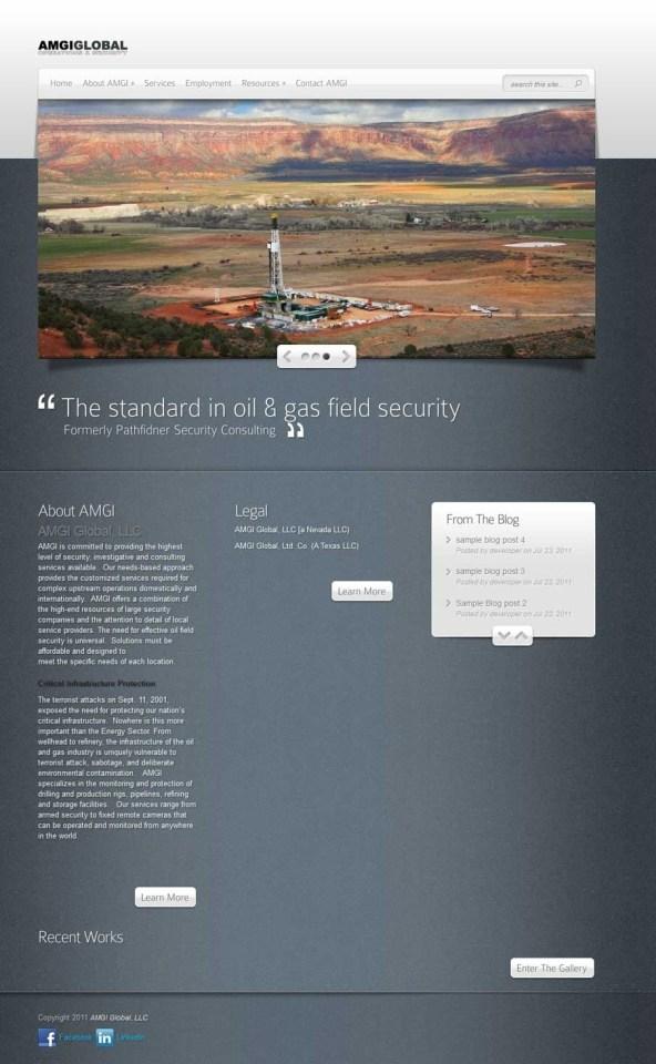 Wordpress Template Editing