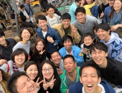 2018年6月16日イベント【貸切サバゲー】レポート