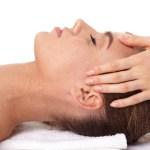 「しびれが治まり顎、首肩腰など全体が良くなった症例」 ‐ 横須賀整体スタジオ|背中のハリ・腰痛に効く整体院