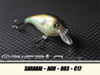 leurre-sarabai-C17