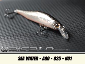 leurre-seawater-N01