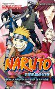 portada_naruto-anime-comic-n-02-batalla-ninja-en-la-tierra-de-la-nieve_masashi-kishimoto_201606021535