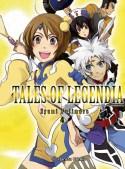 tales-of-legendia-n-04