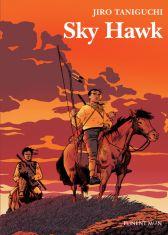 SkyHawk01_TAPA.indd