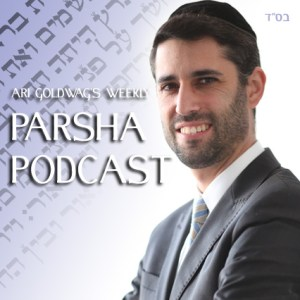 parsha_new_C_72