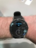 fitbit-may-2017-steelhr-5