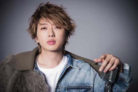 『NISSY ENTERTAINMENT 2ND LIVE』 東京ドーム2DAYS追加講演決定
