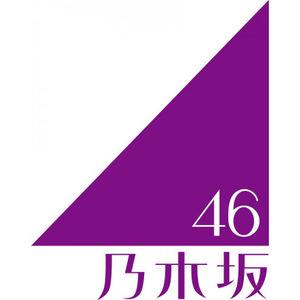 乃木坂46 卒業者まとめ【2018年10月時点】
