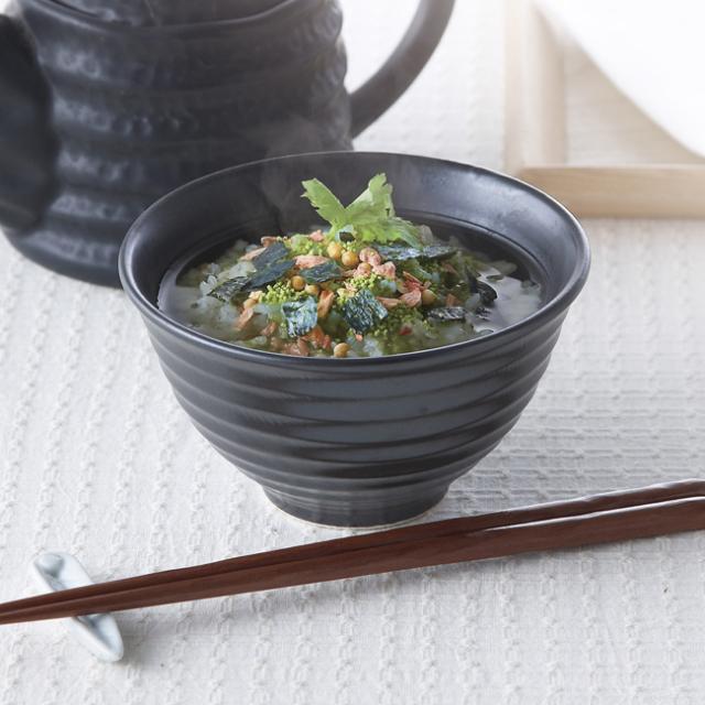 お茶漬けの新しい食べ方!永谷園と湖池屋の最強コラボ『ポテチ茶漬け』