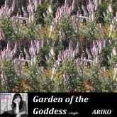 garden_of_the_goddess_single_28